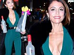 EXCLUSIVE: Bethenny Frankel seen at her fiesta party in Soho, BYOB\n\nPictured: Bethenny Frankel\nRef: SPL1240436  030316   EXCLUSIVE\nPicture by: NPEx / Splash News\n\nSplash News and Pictures\nLos Angeles: 310-821-2666\nNew York: 212-619-2666\nLondon: 870-934-2666\nphotodesk@splashnews.com\n