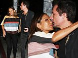 Len Wiseman Hugs A Girl After Leaving The Nice Guy Club in West Hollywood\n\nPictured: Len Wiseman\nRef: SPL1240758  040316  \nPicture by: Photographer Group / Splash News\n\nSplash News and Pictures\nLos Angeles: 310-821-2666\nNew York: 212-619-2666\nLondon: 870-934-2666\nphotodesk@splashnews.com\n
