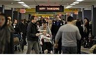 LaGuardia tops list of travel turkeys