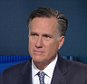Mitt Romney speaks with Fox Business and Neil Cavuto on March 4, 2016.
