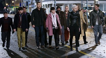 once-upon-a-time-ratings-dec-6-15