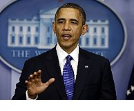 Obama signs order creating new cyber sanctions program