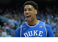 SDSU vs. Duke: Live Score, Highlights and Reaction for Round of 32