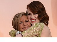 The 27 Most Important Moments From The Oscars
