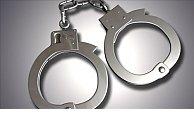 Kingman man arrested for lighting mobile home on fire