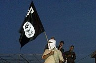 ISIL threatens to kill Japanese hostages