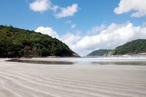 Praia-do-mar-casado
