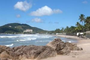 Praia-do-Pernambuco