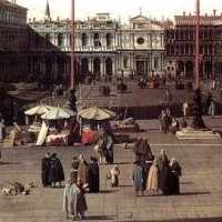 canal_detto_canaletto_017_piazza_san_marco_1735_1