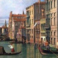 canal_detto_canaletto_014_chiesa_della_salute_1730_1