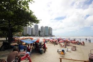 02-01-2012 Praia das Pitangueiras -Pedro Rezende (29)