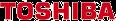 serwis toshiba