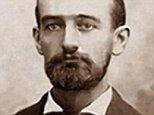 Donald Trump's grandfather Friedrich Drumpf left the German village of Kallstadt in 1885 seeking a better life.