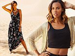 FW: Rochelle Humes in sizzling Desert Shoot for Very.co.uk- Stristly embargoed 00.01 7th March.pjpeg