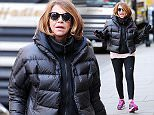 3.March.2016 - London - UK\n** PREMIUM EXCLUSIVE - MUST CALL FOR PRICING  **\n**WEB EMBARGO UNTIL 6PM ON SUNDAY MARCH 6th - CALL FOR WEB PRICING**\nActress Leslie Ash looks in good spirits as she's pictured without walking stick while doing some shopping at jo malone store on sloane street!\nBYLINE MUST READ : XPOSUREPHOTOS.COM\n***UK CLIENTS - PICTURES CONTAINING CHILDREN PLEASE PIXELATE FACE PRIOR TO PUBLICATION***\nUK CLIENTS MUST CALL PRIOR TO TV OR ONLINE USAGE PLEASE TELEPHONE 0208 344 2007