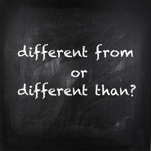 differentfrom_than