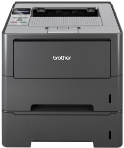 Brother HL-6180DWT Driver Download