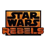 star-wars-rebels-150