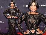 WASHINGTON, DC - MARCH 05:  Singer Toni Braxton attends the BET Honors 2016 at Warner Theatre on March 5, 2016 in Washington, DC.  (Photo by Paras Griffin/BET/Getty Images for BET)