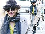 EXCLUSIVE: Helen Mirren goes incognito while waring a hat and sunglasses as walking in New York City\n\nPictured: Helen Mirren\nRef: SPL1241513  050316   EXCLUSIVE\nPicture by: Felipe Ramales / Splash News\n\nSplash News and Pictures\nLos Angeles: 310-821-2666\nNew York: 212-619-2666\nLondon: 870-934-2666\nphotodesk@splashnews.com\n