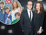 \\nMandatory Credit: Photo by Hannah Young/REX/Shutterstock (3739973s)\\nRitchie Neville and Natasha Hamilton\\nThe London Cabaret Club Spring VIP Launch, London, Britain - 08 May 2014\\n\\n