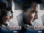 By Spencer Perry\nON March 7, 2016\n 0  0  \n  \nimage: http://cdn3-www.comingsoon.net/assets/uploads/2016/03/cap-character-header.jpg\n\nMeet Team Cap in New Captain America: Civil War Character Posters!\n\nMeet Team Cap in new Captain America: Civil War character posters\nTeam Cap has assembled! Marvel Studios has released six new Captain America: Civil War character posters featuring all the members of ?Team Cap? which you can check out below. We also spoke with the cast about their allegiance in the Civil War on the set of the film, and you can read our Team Cap report by clicking here!\n\nMarvel?s Captain America: Civil War finds Steve Rogers leading the newly formed team of Avengers in their continued efforts to safeguard humanity. But after another incident involving the Avengers results in collateral damage, political pressure mounts to install a system of accountability, headed by a governing body to oversee and direct the team. The new status quo fractures the Avengers, resu