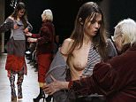 Vivienne Westwood Puff.jpg