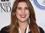 NEW YORK, NY - OCTOBER 06:  Former professional tennis player Jennifer Capriati attends the 30th Annual Great Sports Legends Dinner to benefit The Buoniconti Fund to Cure Paralysis at The Waldorf Astoria on October 6, 2015 in New York City.  (Photo by Mike Coppola/Getty Images for The Buoniconti Fund To Cure Paralysis)