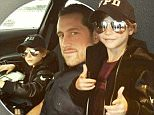 jacob-tremblay-dad.jpg