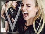 BritneySpears-Vcover.jpg