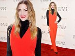 Mandatory Credit: Photo by Startraks Photo/REX/Shutterstock (5611393h)\nJaime King\nBeverly Center renovation announcement, Los Angeles, America - 07 Mar 2016\nBeverly Center unveils plans for upcoming Renovation\n