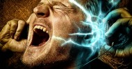 10 Magical Effects Music Has On the Mind