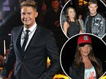 Celebrity Big Brother Final 2016\nFeaturing: Scotty T\nWhere: Borehamwood, United Kingdom\nWhen: 05 Feb 2016\nCredit: Lia Toby/WENN.com