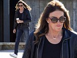EXCLUSIVE: Caitlyn Jenner wears a leather biker jacket on her morning coffee run.  Caitlyn was spotted in Malibu, CA on Tuesday morning as she picked up a coffee.  \n\nPictured: Caitlyn Jenner\nRef: SPL1243181  080316   EXCLUSIVE\nPicture by: Splash News\n\nSplash News and Pictures\nLos Angeles: 310-821-2666\nNew York: 212-619-2666\nLondon: 870-934-2666\nphotodesk@splashnews.com\n