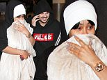 Los Angeles, CA - Blac Chyna and Rob Kardashian are still going strong as they arrive together at LAX. The two recently sparked rumors of a breakup after some questionable Instagram posts. \n  \nAKM-GSI        March 8, 2016\nTo License These Photos, Please Contact :\nSteve Ginsburg\n(310) 505-8447\n(323) 423-9397\nsteve@akmgsi.com\nsales@akmgsi.com\nor\nMaria Buda\n(917) 242-1505\nmbuda@akmgsi.com\nginsburgspalyinc@gmail.com