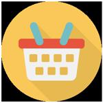 icon1-cart