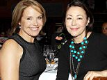 katie couric ann curry