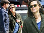 EXCLUSIVE: 'Parents To Be' Keri Russell and Matthew Rhys spotted out and about as taking stroll around Tribeca Neighborhood in New York City\n\nPictured: Keri Russell and Matthew Rhys\nRef: SPL1243294  080316   EXCLUSIVE\nPicture by: Felipe Ramales / Splash News\n\nSplash News and Pictures\nLos Angeles: 310-821-2666\nNew York: 212-619-2666\nLondon: 870-934-2666\nphotodesk@splashnews.com\n