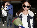 Mandatory Credit: Photo by Beretta/Sims/REX/Shutterstock (5612555p)\nSelena Gomez\nSelena Gomez out and about, London, Britain - 10 Mar 2016\nSelena Gomez at Eurostar in London\n
