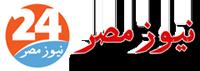 اخبار مصر 24