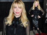 Pictured: Courtney Love\nMandatory Credit © Gilbert Flores/Broadimage\nEVERYTHING IS COPY Nora Ephron: Scripted & Unscripted  - Los Angeles Premiere\n\n3/10/16, Hollywood, CA, United States of America\n\nBroadimage Newswire\nLos Angeles 1+  (310) 301-1027\nNew York      1+  (646) 827-9134\nsales@broadimage.com\nhttp://www.broadimage.com\nPictured: Courtney Love\nMandatory Credit © Paul Marks/Broadimage\nEVERYTHING IS COPY Nora Ephron: Scripted & Unscripted  - Los Angeles Premiere\n\n3/10/16, Hollywood, CA, United States of America\n\nBroadimage Newswire\nLos Angeles 1+  (310) 301-1027\nNew York      1+  (646) 827-9134\nsales@broadimage.com\nhttp://www.broadimage.com\nPictured: Courtney Love\nMandatory Credit © Gilbert Flores/Broadimage\nEVERYTHING IS COPY Nora Ephron: Scripted & Unscripted  - Los Angeles Premiere\n\n3/10/16, Hollywood, CA, United States of America\n\n
