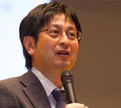 jiro-kokuryo-profile