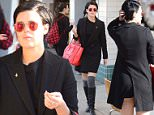 EXCLUSIVE: Rumer Willis daughter of Bruce Willis and Demi Moore looking fashionable while in Beverly Hills, Ca\n\nPictured: Rumer Willis\nRef: SPL1243405  080316   EXCLUSIVE\nPicture by: GoldenEye /London Entertainment\n\nSplash News and Pictures\nLos Angeles: 310-821-2666\nNew York: 212-619-2666\nLondon: 870-934-2666\nphotodesk@splashnews.com\n