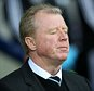 Newcastle's  manager Steve McClaren pays his respects to Don Howe  during the Premier League match between West Bromwich Albion and Newcastle United played at Hawthorns, West Bromwich, on December 28th 2015\n--------------------\nMatt Bunn / BPI\nBarclays Premier League 2015/16\nWest Bromwich Albion v Newcastle United\nHawthorns, The, Birmingham Rd, West Bromwich, United Kingdom\n28 December 2015\n©2015 Matt Bunn / BPI all rights reserved