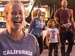 kendra wilkinson hank baskett
