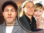 """Charlie Hunnam\nHey guys. Last week I posted an extract from an email that was sent to us for the attention of """" the ladies of social media"""" asking that these ladies respectfully stop with the extremely vile things being said about his lady. This Video is for them and other disbelievers who said the email was fake, also he gives his take on social media. \n\nHave a fabulous week everyone. Don't fret all, we'll be getting him to give all you lovely people a shoutout soon.\n\nLike · Comment · Share · March 7"""