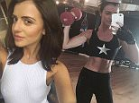 09 Mar 2016\nLucy Mecklenburgh pictured in this celebrity social media photo!\nBYLINE MUST READ : SUPPLIED BY XPOSUREPHOTOS.COM\n*XPOSURE PHOTOS DOES NOT CLAIM ANY COPYRIGHT OR LICENSE IN THE ATTACHED MATERIAL. ANY DOWNLOADING FEES CHARGED BY XPOSURE ARE FOR XPOSURE'S SERVICES ONLY, AND DO NOT, NOR ARE THEY INTENDED TO, CONVEY TO THE USER ANY COPYRIGHT OR LICENSE IN THE MATERIAL. BY PUBLISHING THIS MATERIAL , THE USER EXPRESSLY AGREES TO INDEMNIFY AND TO HOLD XPOSURE HARMLESS FROM ANY CLAIMS, DEMANDS, OR CAUSES OF ACTION ARISING OUT OF OR CONNECTED IN ANY WAY WITH USER'S PUBLICATION OF THE MATERIAL*\n*UK CLIENTS MUST CALL PRIOR TO TV OR ONLINE USAGE PLEASE TELEPHONE 0208 344 2007*
