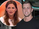 22 Feb 2016 - Romford, Essex - UK Dan Osborne attending the launch of TOWIE star James Lock's new venture 'Lockie's Kitchen' in Romford. BYLINE MUST READ : XPOSUREPHOTOS.COM ***UK CLIENTS - PICTURES CONTAINING CHILDREN PLEASE PIXELATE FACE PRIOR TO PUBLICATION *** **UK CLIENTS MUST CALL PRIOR TO TV OR ONLINE USAGE PLEASE TELEPHONE   44 208 344 2007 **