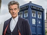 Peter Capaldi as Dr WhoPeter-Capaldi-as-The-Doctor-in-Doctor-Who.jpg