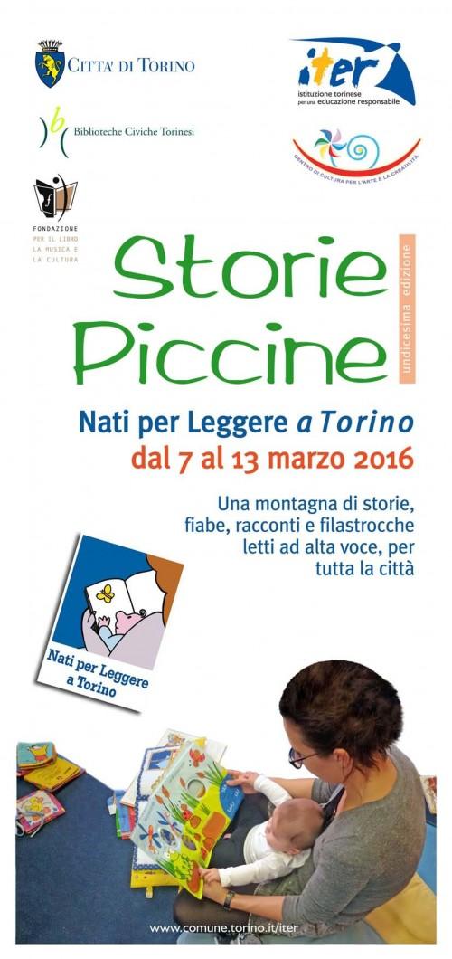 pieg_storiepiccine16-page-001